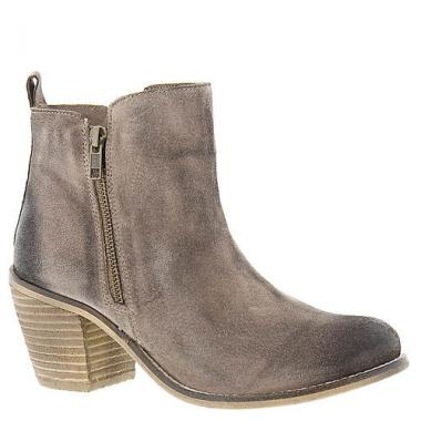 Diba True Java Time Ankle Boot