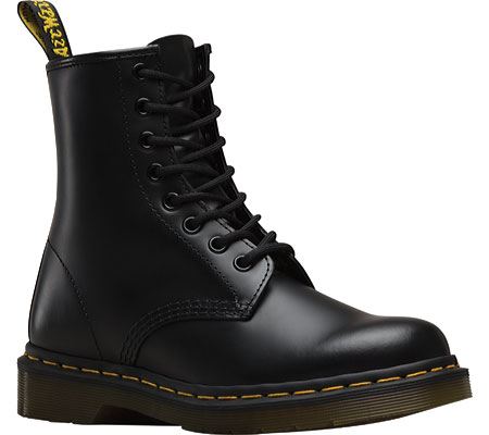 Dr. Martens 1460 8-Eye Boot Men's (7 Color Options)