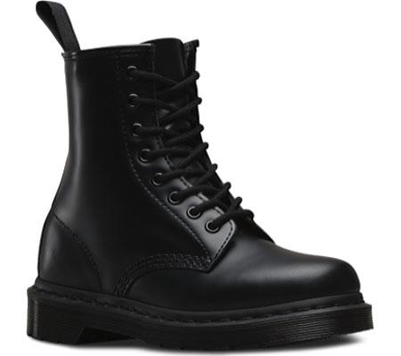 Dr. Martens 1460 8-Eye Boot (9 Color Options)