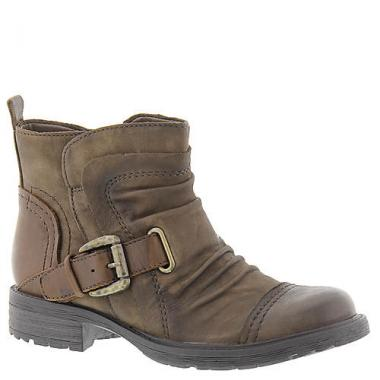 Earth Jericho Women's Boot