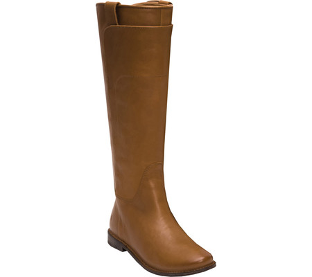 Frye Paige Tall Riding Boot Women's (2 Color Options)