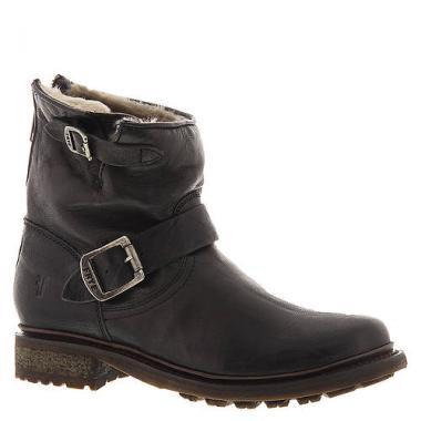 Frye Valerie 6 Boot