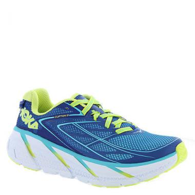 Hoka One One Clifton 3 Women's Running Shoes