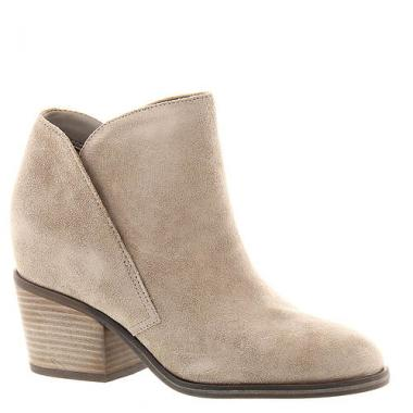 Jessica Simpson Tandra Ankle Bootie