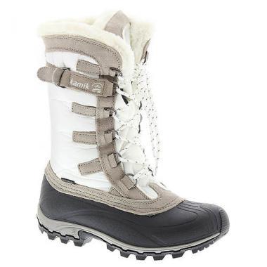 Kamik Snowvalley Women's Boot