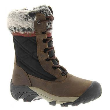 Keen Hoodoo III Women's Winter Boot