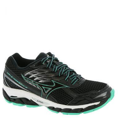 Mizuno  Wave Paradox 3 Women's Running Shoe