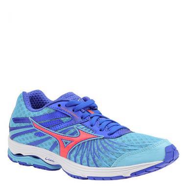Mizuno Wave Sayonara 4 Women's Running Shoe