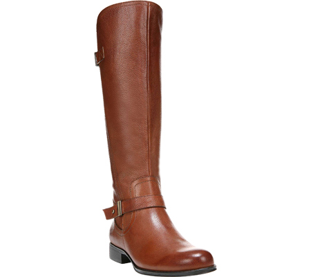Naturalizer Joan Boot Women's (4 Color Options)