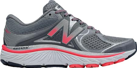 New Balance 940v3 Women's Running Shoe (2 Color Options)