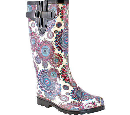 Nomad Puddles Boot Women's (22 Color Options)