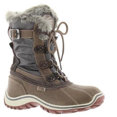 Pajar Adelaide Women's Boot