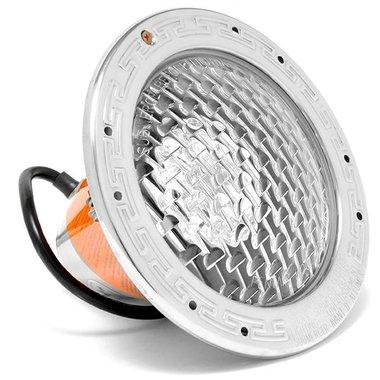 Pentair Light 300W 12V 50' Stainless 78438100