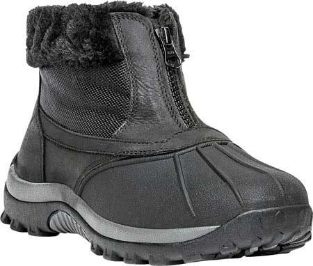 Propet Blizzard Ankle Zip II Women's Boot (3 Color Options)