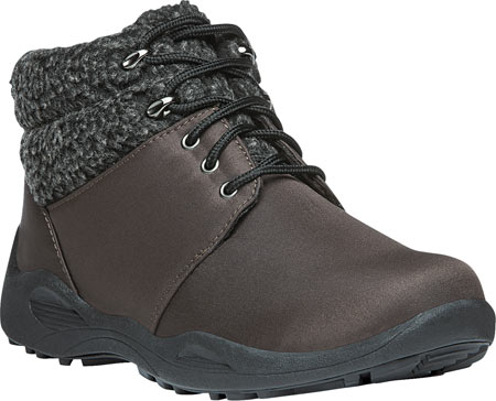 Propet Madison Lace Women's Ankle Boot (3 Color Options)