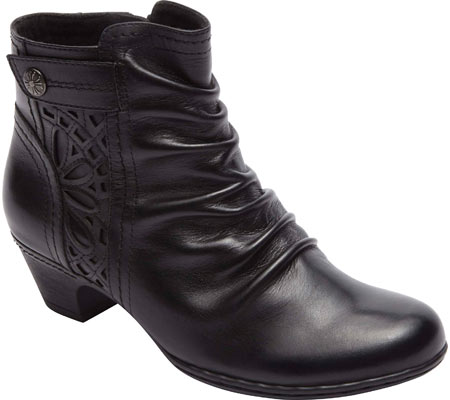 Rockport Cobb Hill Abilene Ankle Boot (Women's)