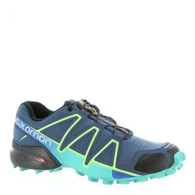 Salomon Speedcross 4 Trail Runner (Women's)