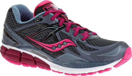 Saucony Echelon 5 Women's Running Shoe (2 Color Options)