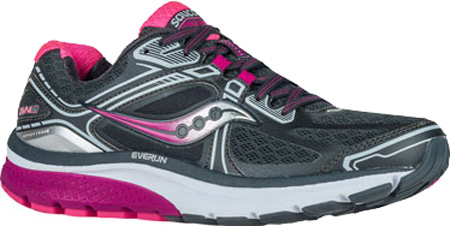 Saucony Omni 15 Women's Running Shoe (4 Color Options)