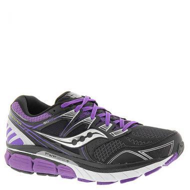 Saucony Redeemer ISO Women's Running Shoe