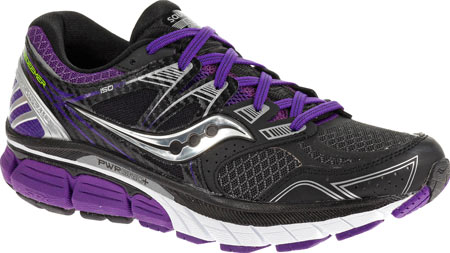 Saucony Redeemer Women's Running Shoe (2 Color Options)