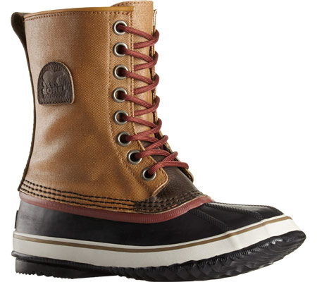 Sorel 1964 Premium CVS Boot Women's (2 Color Options)