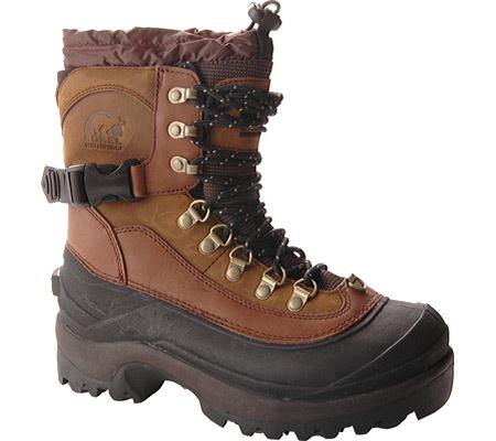 Sorel Conquest Boot  Men's (2 Color Options)