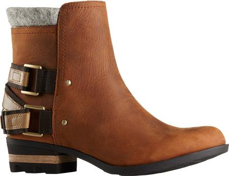Sorel Lolla Boot (2 Color Options)