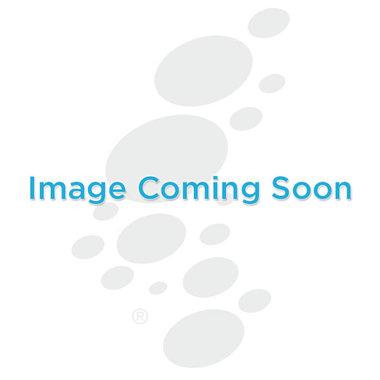 Standard Hose Pkg-Light Grey-10 Hose Set