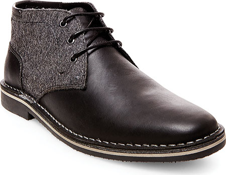 c2ee4f98906 Steve Madden Harken Chukka Boot Men's (4 Color Options) | Compare Prices,  Set Price Alerts, and Save with GoSale.com