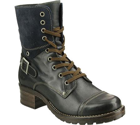 Taos Crave Boot (Women's)