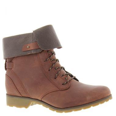 Teva De La Vina Boot