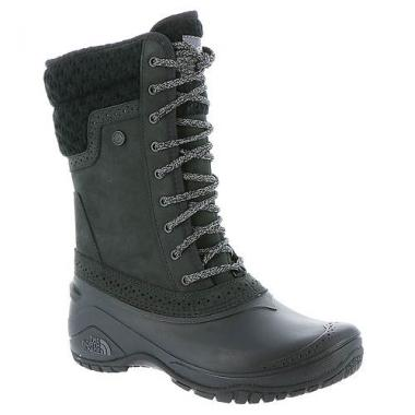 The North Face Shellista II Mid Women's Boot