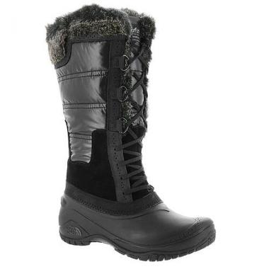 The North Face Shellista II Tall Women's Boot