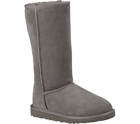 UGG Classic Tall Big Kids (Children's)
