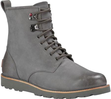 UGG Hannen TL Boot Men's (5 Color Options)