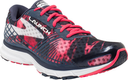Brooks Launch 3 Running Shoe (Women's)