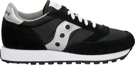 Saucony Jazz Original Sneaker Women's (12 Color Options)