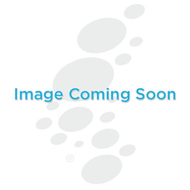 Stenner Pumps Tube Housing Comp 45-1 (2)