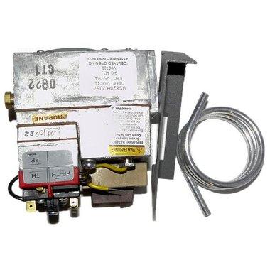 Zodiac Gas Valve, ESG Propane (R0096900)