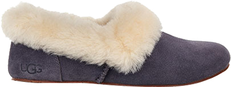 UGG Kendyl Slipper (Women's)