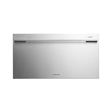Fisher Paykel DD36SDFTX2  Dishwasher