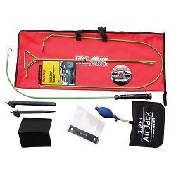 Access Tools ERK Emergency Response Car Opening Kit