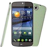 ACER HM.HNYAA.002 5 16GB 2GB Android Smartphone
