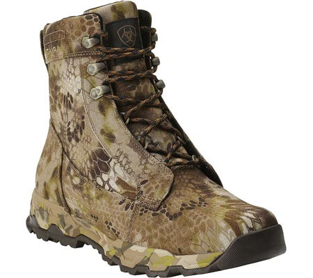 Ariat FPS 7 H2O Insulated Hunting Boots (Men's)