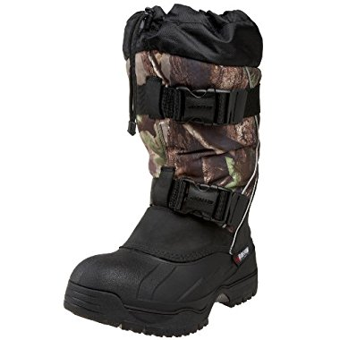 Baffin Impact Snow Boot (3 Color Options)