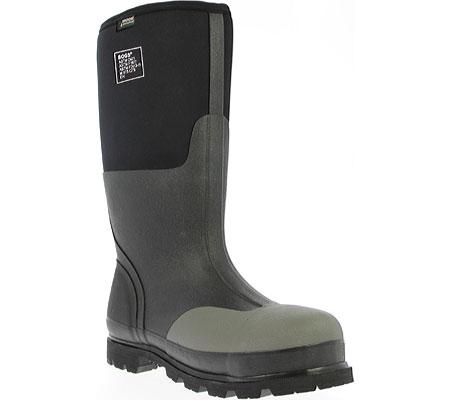 Bogs Rancher Steel Toe (Men's)
