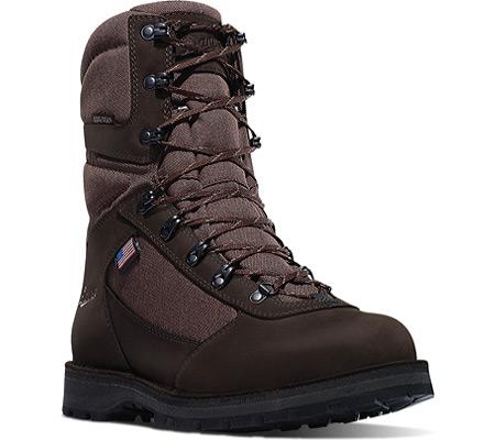 Danner East Ridge 8 Boot