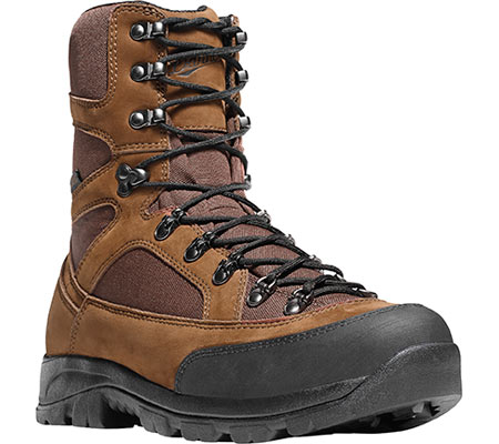 Danner Gila 8 Boot (Men's)