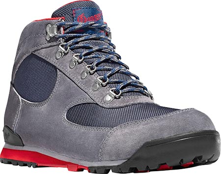 Danner Jag Boot (5 Color Options)